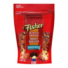 Honey-Roasted-Mixed-Nuts-Fisher-130-g-1-44331