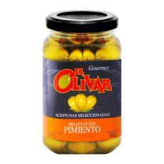 ACEITUNAS-GOURMET-C-PIMIENTO-X-360GR-EL-ACEITGO-C-PIM-360-1-37586