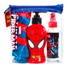 ESTUCHE-SPIDERMAN-COL-JABLIQ-TOALLA-EST-SPID-CO-JL-TO-1-46658