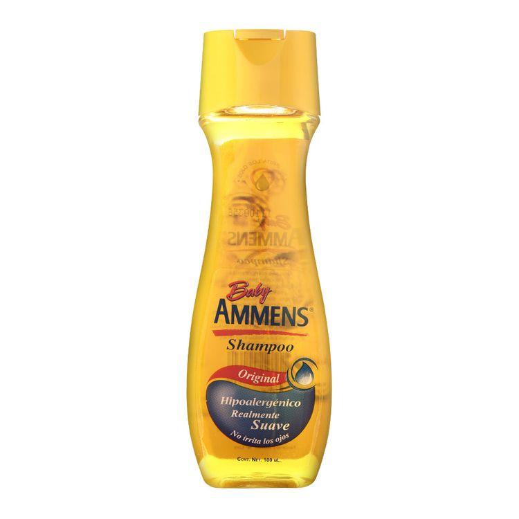 Shampoo-Original-Ammens-Frasco-100-ml-1-75990