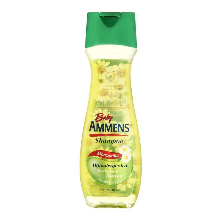Shampoo-Manzanilla-Ammens-Frasco-100-ml-1-75991