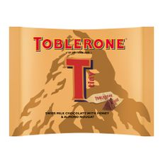CHOCOLATE-TOBLERONE-MINI-BOLSA-X-200GR-CHOCOLTOBLERONE-1-86169