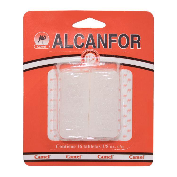 ALCANFOR-REFINADO-X-16-TABL-CAMEL-ALCANFOR-REFINADO-1-87045