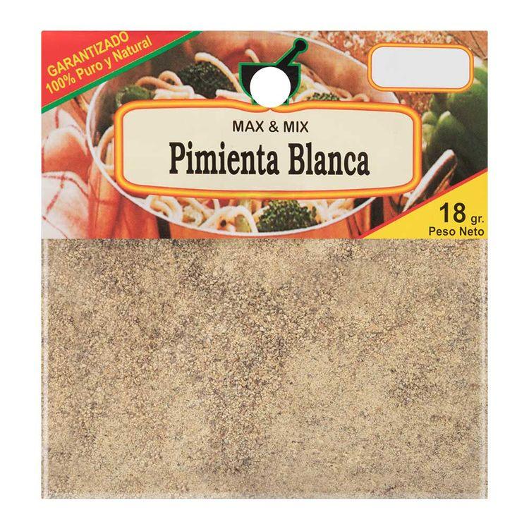 PIMIENTA-BLANCA-MOLIDA-X18GRSMAX-MIX-PIMIENTA-BLANCA-1-86492