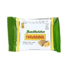 GALLETITA--DE-LIMON-HAVANNA--X-25-GRS-GALLETITADLIMONHAV-1-86053