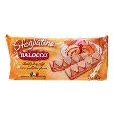 GALL-200-GR-BALOCCO--SFOGLIATINE-GALL-SFOGLI-BALOC-1-86059