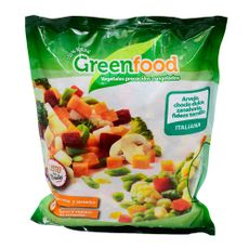 Mixtura-Italiana-Green-Food-Bolsa-400-g-1-81658