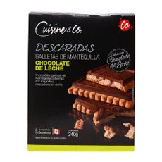Galletas-De-Mantequilla-Cubierto-Chocolate-De-Leche-Descaradas-Cuisine-Co-Caja-240-g-1-147433