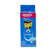Raid-Pastillas-Laminadas-Caja-24-Unidades---Unidad-Electrica-1-153277