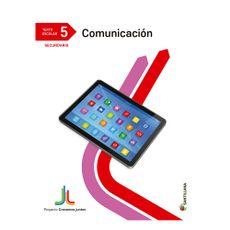 Comunicacion-Crec-Juntos-Sec-5---Santillana-COM-SEC-5-1-40611