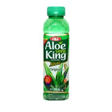Bebida-Aloe-Vera-Original-King-Botella-500-ml-1-84993