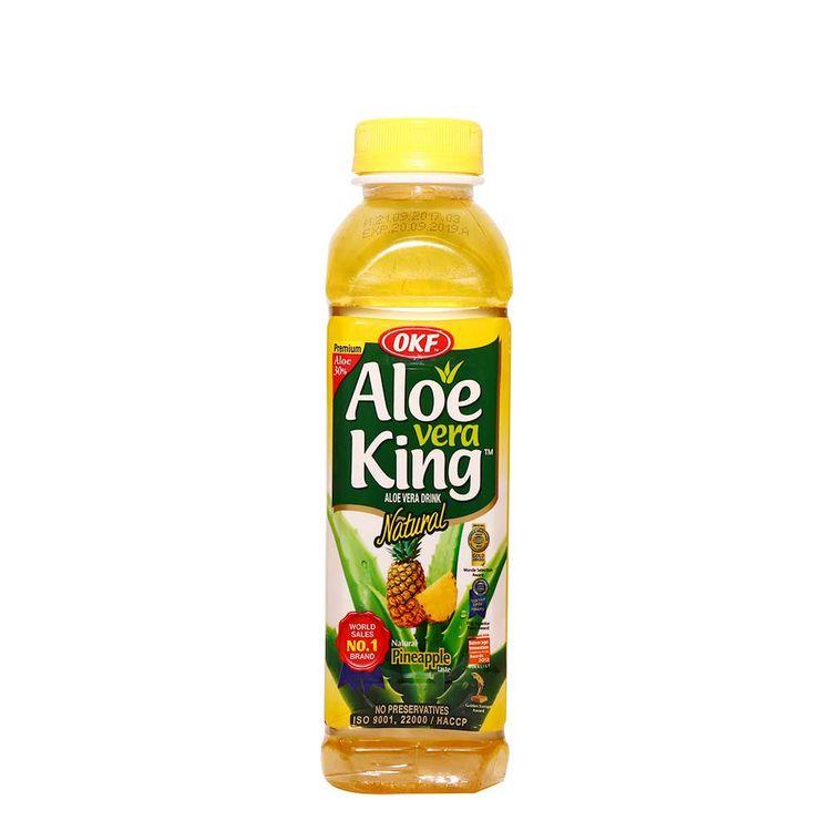 Bebida-Aloe-Vera-Piña-King-Botella-500-ml-ALOE-V-500ML-PIÑA-1-84995