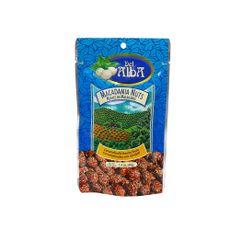 Snack-Macadamia-Caramelizada-Con-Ajonjoli-Del-Alba-Doypack-40-g-1-145368