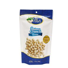 Quinoa-Crunch-Natural-Del-Alba-40-g-1-145371
