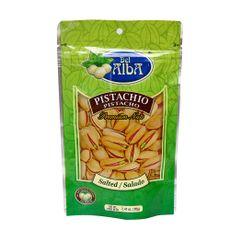 Pistacho-Premium-Salado-Del-Alba-Doypack-70-g-1-145359