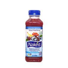 Jugo-Naked-Blue-Machine-Frasco-450-ml-1-154021