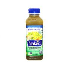 Jugo-Naked-Green-Machine-Frasco-450-ml-1-154022