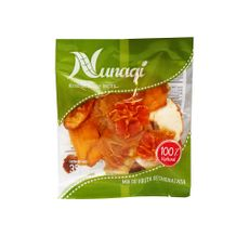 Mix-De-Fruta-Deshidratada-Nunaqi-Bolsa-35-g-1-154350