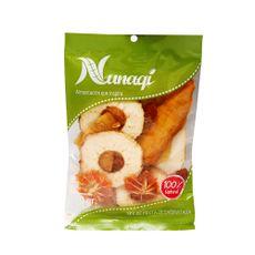 Mix-De-Fruta-Deshidratada-Nunaqi-Bolsa-70-g-1-154351