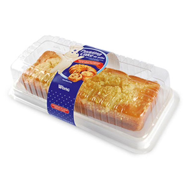 Cake-Pudding-De-Piña-Rectangular-Pillsbury-1-9770