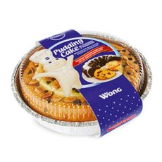 PUDDING-CAKE-CHOCOLATE-Y-ALMENDRAS-CHICO-PUDCAKE-CHOC-ALMEN-1-31334