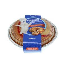 PUDDING-CAKE-FRESAS-CON-QUESO-GRANDE-PUDCAKE-FREQUESO-G-1-31337