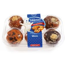 SIX-PACK-MUFFIN-X-6-SABORES-WONG-MUFFIN-X-6-SABORES-1-31338