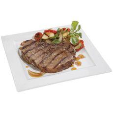 Bisteck-de-paleta-de-Ternero-Wong-x-Kilo-BISTECK-PALETTERN-1-24941