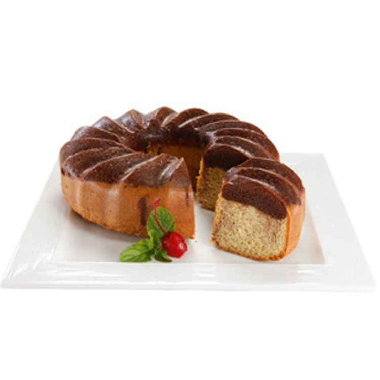 Cake-Marmoleado-Sin-Gluten-Wong-Molde-500-g-1-8096