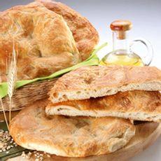 Pan-Cachanga-con-Quinua-La-Panaderia-1-8826