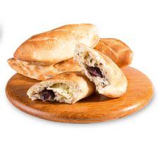Pan-de-Carretera-La-Panaderia-con-Queso-y-aceituna-x-Unid--48-H--Pan-de-Carretera-La-Panaderia-con-Queso-y-aceituna-x-Unid-1-74537