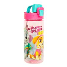 S-Cool-7-Botella-Pc-550ml-Outdoor-Paw-Patrol-Mujer-BOT-550ML-OUTDO-PP-1-155896