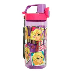 S-Cool-7-Botella-Pc-550ml-Outdoor-Barbie-BOT-550-OUTD-BARBI-1-155899