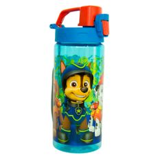 S-Cool-7-Botella-Pc-550ml-Outdoor-Paw-Patrol-Hombre-BOT-550-OD-PPATROL-1-155901