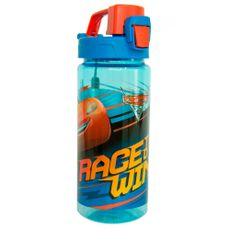 S-Cool-7-Botella-Pc-550ml-Outdoor-Cars-BOT-550-OUTD-CARS-1-155902