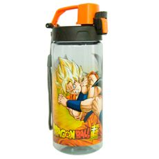 S-Cool-7-Botella-Pc-550ml-Outdoor-Dragon-Ball-BOT-550-OUTD-DBALL-1-155903