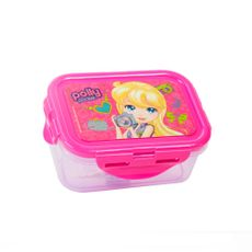 S-Cool-Pack-Taper-C-Bro-Rectangular-350---600ml-Polly-Pocket-TAPER350-600ML-POL-1-155841