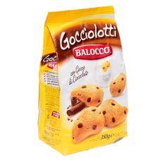 GALL-350-GR-BALOCCO--GOCCIOLOTTI-GALL-GOCCI-BALOCO-1-111893