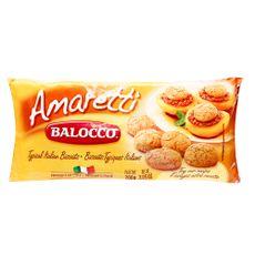 GALL-200-GR-BALOCCO--AMARETTI-GALL-AMAR-BALOCCO-1-111894