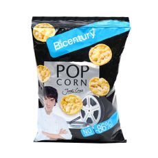 Mini-Tortitas-Maiz-Popconr-Bicentury-Bolsa-70-g-1-176764