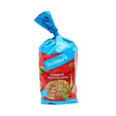 Tortitas-De-Maiz-y-Tomate-Bicentury-Bolsa-123-g-1-176761