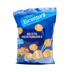 Mini-Tortitas-Maiz-Receta-Mediterranea-Bicentury-Bolsa-70-g-1-176766