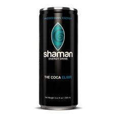 Bebida-Energetica-Shaman-Lata-250-ml-1-74008