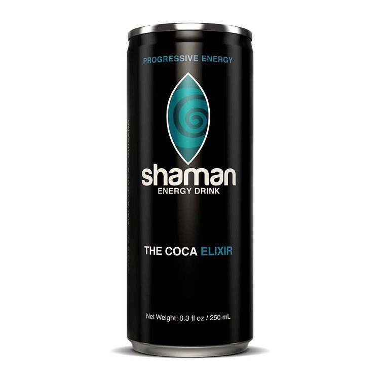 97a28b98caee9 Bebida-Energetica-Shaman-Lata-250-ml-1-74008