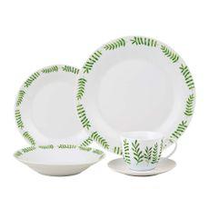 Krea-Set-20Pz-Porcelana-Botanica-Oi18-1-157972