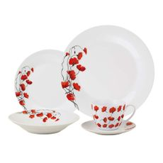 Krea-Set-20Pz-Porcelana-Flores-Rojas-Oi18-1-157973