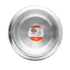 Pet-s-Fun-Plato-Extragrande-Aluminio-1-41673