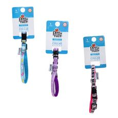 Pet-s-Fun-Collar-10-mm-x-17-cm-30-cm--Pet-s-Fun-Collar-10-mm-x-17-cm-30-cm-1-41768