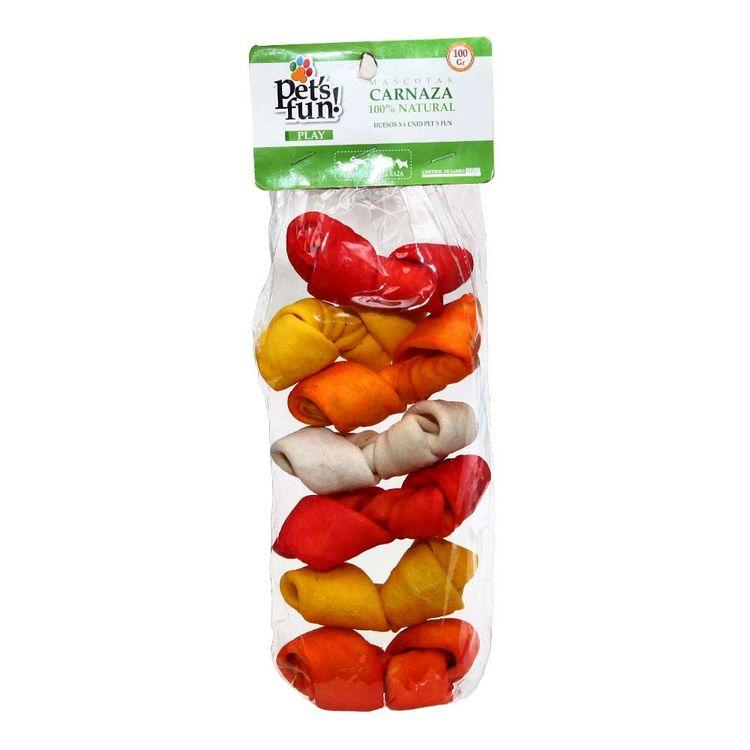 Pet-s-Fun-Hueso-x-7-Unidades-Color-Variado--Pet-s-Fun-Hueso-x-7-Unidades-Color-Variado-1-24388