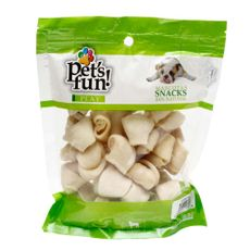Pet-s-Fun-Hueso-Minis-250-Gramos-1-24391
